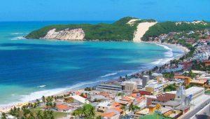 Reprodução/Brasil turismo