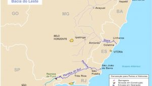 Divulgação/Wikipedia/Min.dosTrasnportes