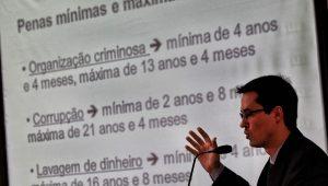 Juca Varella/Folhapress