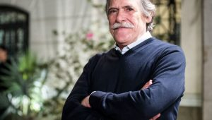 José de Abreu vai deixar a Globo e tentar carreira internacional