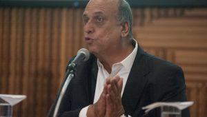 ARMANDO PAIVA/AGIF/ESTADÃO CONTEÚDO