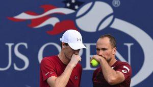 Divulgação / US Open