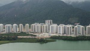 Renato Sette Câmara/Prefeitura do Rio