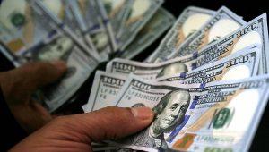 Dólar dispara nesta quarta-feira com mercado pressionado pelo risco fiscal e resultado negativo do PIB