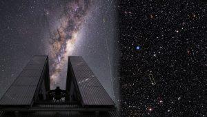 ESO/Beletsky/DSS1 + DSS2 + 2MASS