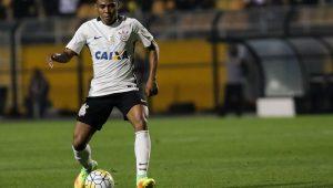 RODRIGO GAZZANEL/FUTURA PRESS/ESTADÃO CONTEÚDO