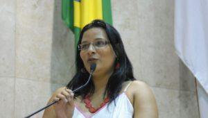 Divulgação/PT