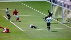Reprodução/Sky Sports
