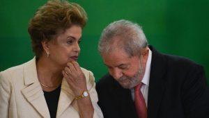 José Cruz/Agência Brasil - 17/03/16