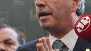 Luis Macedo/ Câmara dos Deputados/Fotos Públicas