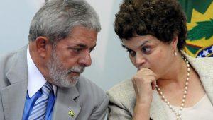 Fabio Rodrigues Pozzebom/Agência Brasil - 12/01/10