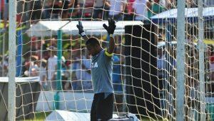 Bruno Baggio/ Site oficial/ Atlético-PR