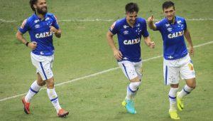 Thomas Santos / Agif / Estadão Conteúdo