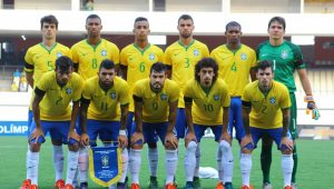 Fernando Torres/Paysandu
