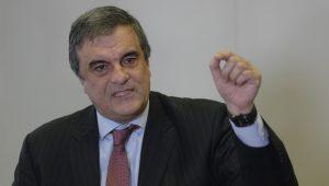 Luciano Amarante/Folhapress