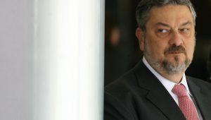 WILSON PEDROSA / ESTADÃO CONTEÚDO