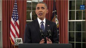 Reprodução / White House