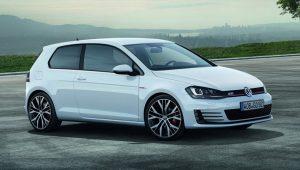 Divulgação Volkswagen