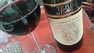 vinho e etc blog