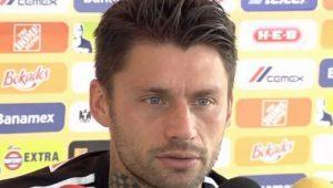 Rafael Sóbis diz que 'fugiu' do Corinthians, mas revela que pode voltar um dia