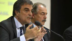 Valter Campanato/Agência Brasil - 27/01/16