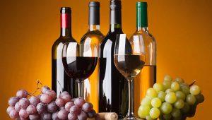 Reprodução/Australian Wine
