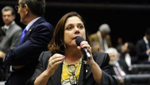 Gustavo Lima/Agência Câmara Notícias