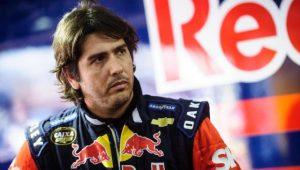 Marcelo Maragni/Red Bull Racing/Divulgação