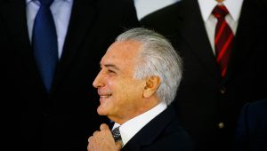 EFE/FERNANDO BIZERRA JR