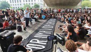 Foto Facebook Passe Livre