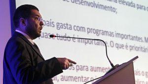 Ministério da Economia prevê crescimento mais forte em 2020 com novas reformas