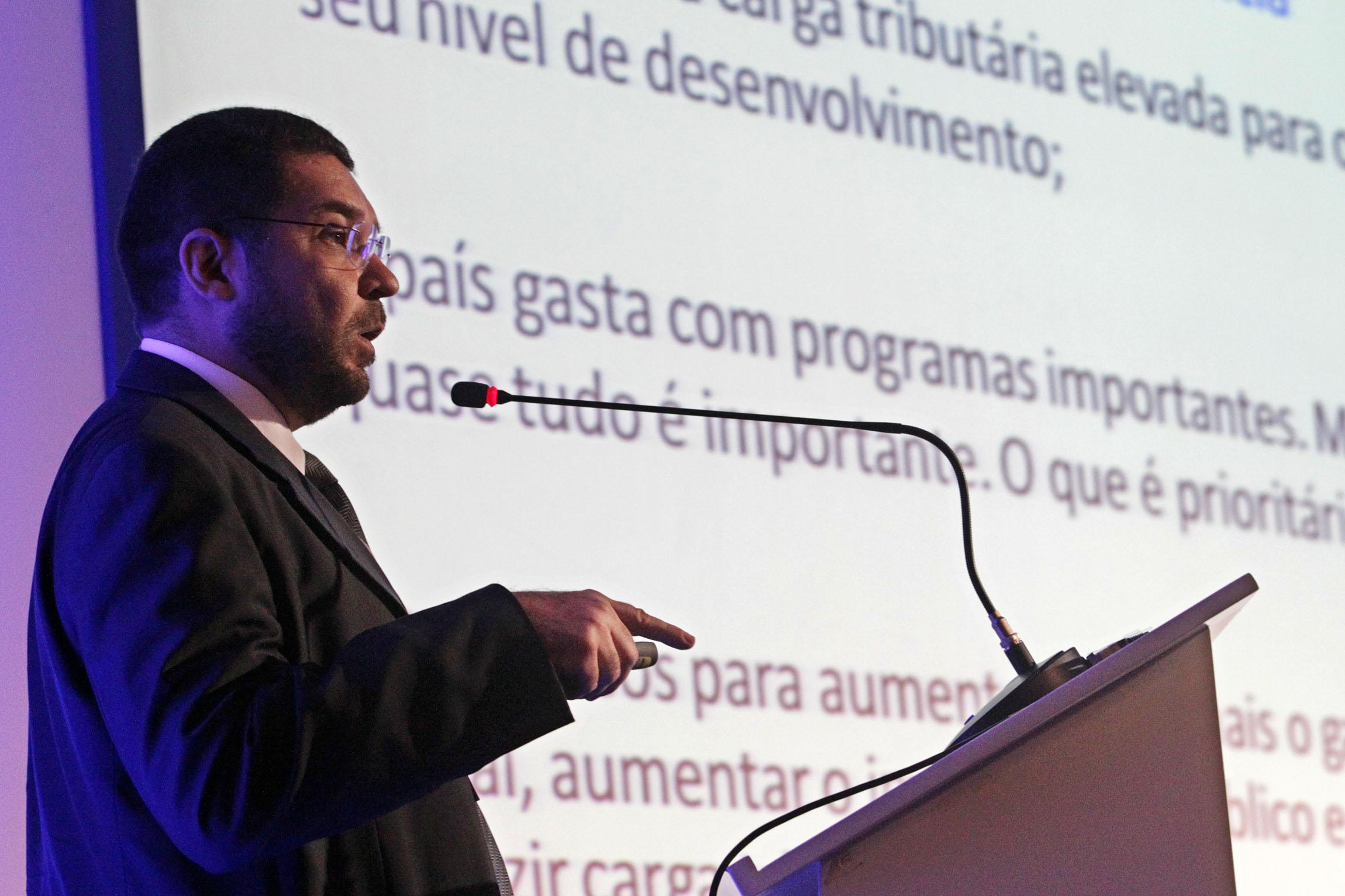CLAYTON DE SOUZA / ESTADÃO CONTEÚDO
