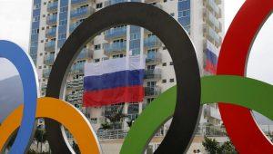 Agência Mundial Antidoping sugere suspensão de mais quatro anos à Rússia