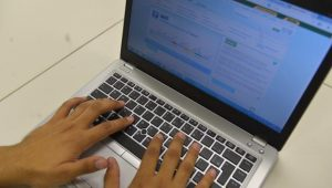 Simples Nacional revoga exclusão de 14 profissões de lista do MEI