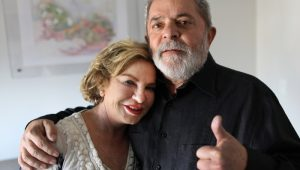 Ricardo Stuckert/Agência Brasil