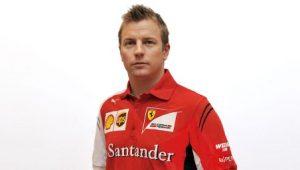 Ferrari/Site oficial