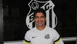 Santos FC/Divulgação
