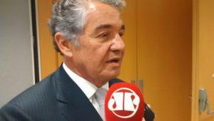 Tiago Muniz / Jovem Pan