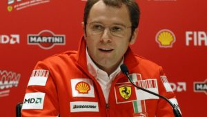Ex-chefe da Ferrari será o novo presidente da Fórmula 1; conheça