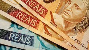 Novo reajuste do salário mínimo trará impacto de R$ 2,13 bilhões no Orçamento