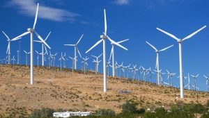 BNDES aprova financiamento de R$ 208 milhões para parque eólico no Rio Grande do Norte