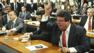 Antônio Cruz/ABr