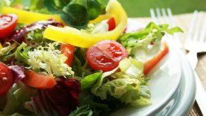 Quarentena provoca mudanças de hábitos alimentares entre crianças e adolescentes