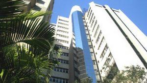 REPRODUÇÃO/ SITE HOSPITAL SÃO PAULO