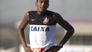 Daniel Augusto Jr/Agência Corinthians/Divulgação