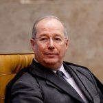 Constantino: Mello tem isenção para julgar inquérito contra Bolsonaro?