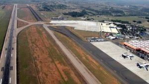 Brasil precisa dobrar investimento em infraestrutura