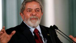 BETO BARATA/AGÊNCIA ESTADO/AE