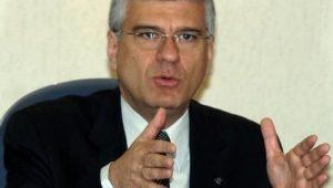 Antonio Cruz- Agência Brasil