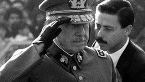 Tribunal na Austrália dá aval para extradição de ex-agente de Pinochet